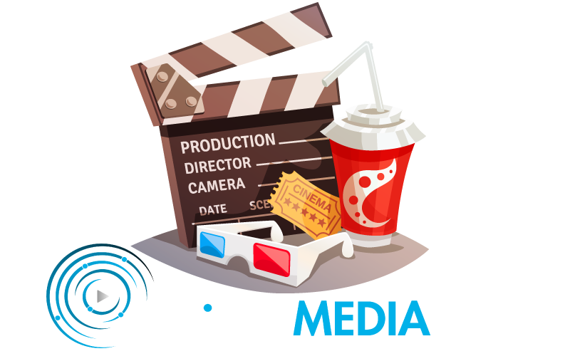 About world media crew
